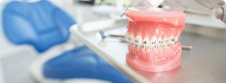 Orthodontic Emergency Care