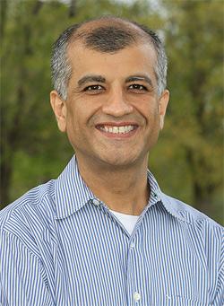 Manish Dhutia DMD MS - Orthodontist in Katy, TX - Katy Orthodontics